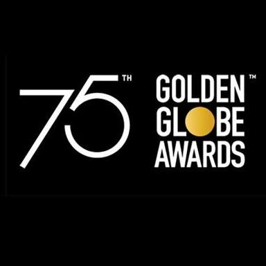 01-75th-Golden-Globe-Awards