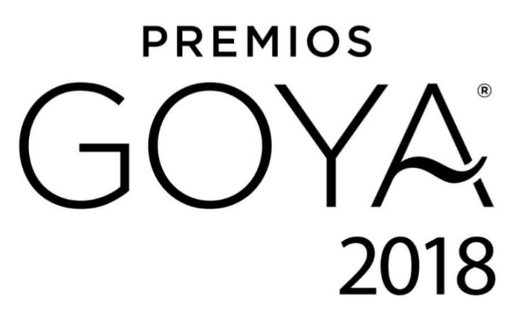 premios-goya-2018.png