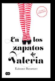 En-los-Zapatos-de-Valeria