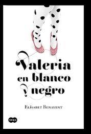 Valeria-en-blanco-y-negro